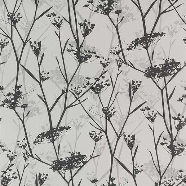 Шведские обои Collection For Walls,  коллекция Classic I, артикул201202