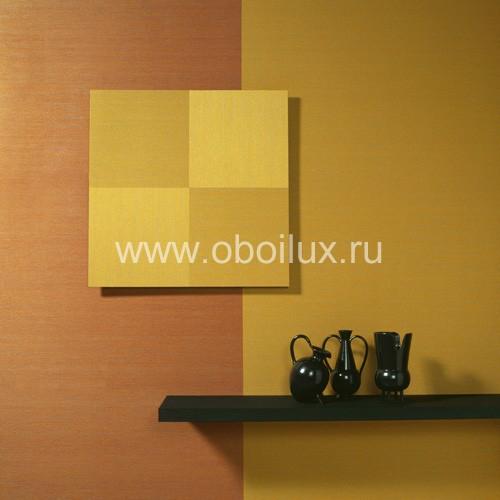Бельгийские обои Omexco,  коллекция Topaz, артикулtza216