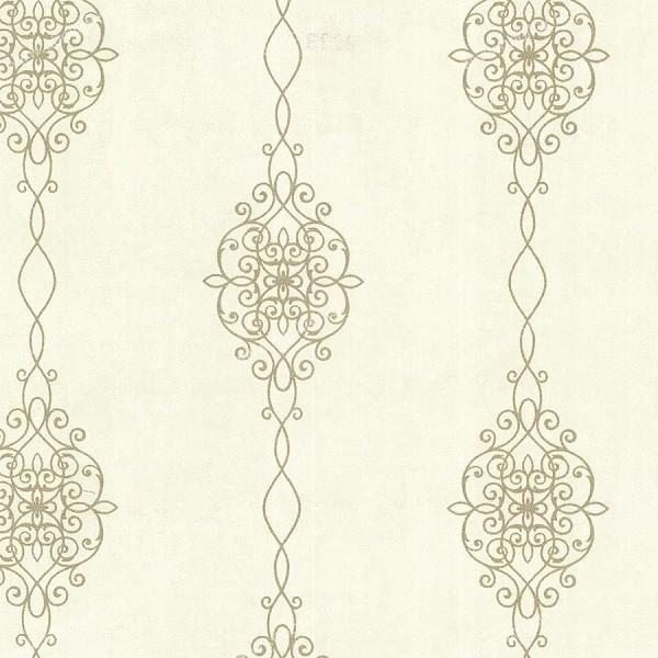 Американские обои Fresco,  коллекция Sparkle, артикул2542-20732