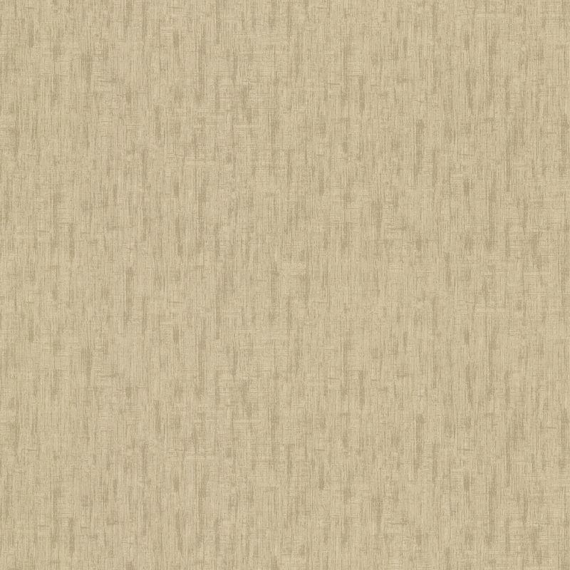 Американские обои Fresco,  коллекция Beacon House - Home, артикул2614-21033