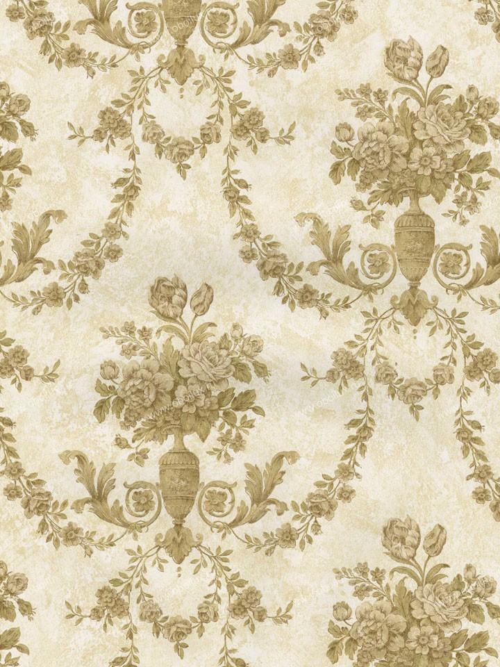 Американские обои Brewster,  коллекция Textured Weaves, артикул98275321