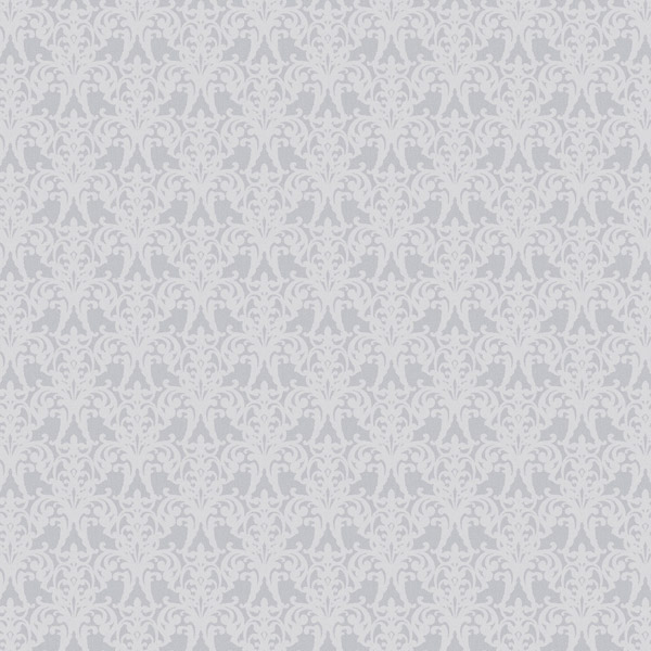 Российские обои Loymina,  коллекция Renaissance, артикулNK2009/2