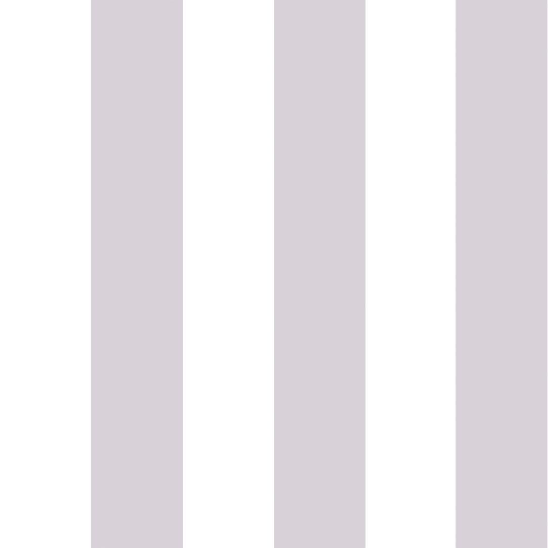 Английские обои Cole & Son,  коллекция Festival Stripes, артикул96/4021