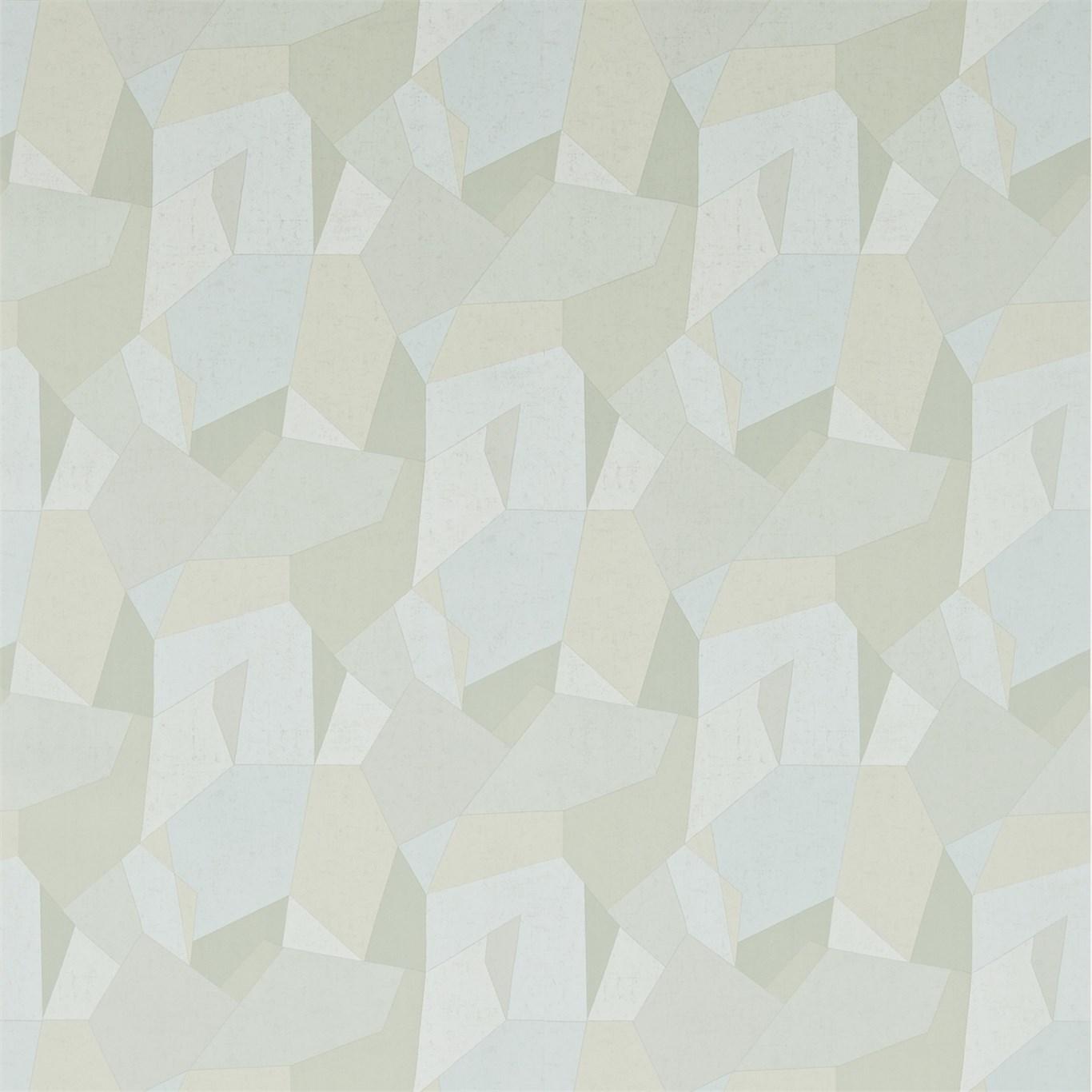 Английские обои Zoffany,  коллекция Prism Vinyls, артикул311786