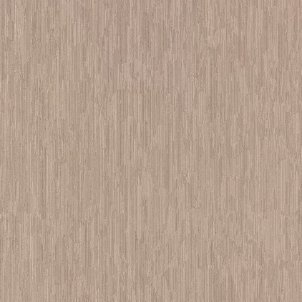 Немецкие обои Marburg,  коллекция Di Moda, артикул54213