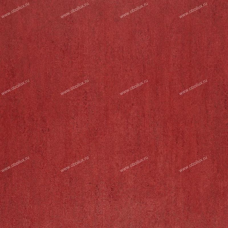 Французские обои Casamance,  коллекция Interieur, артикул9082918
