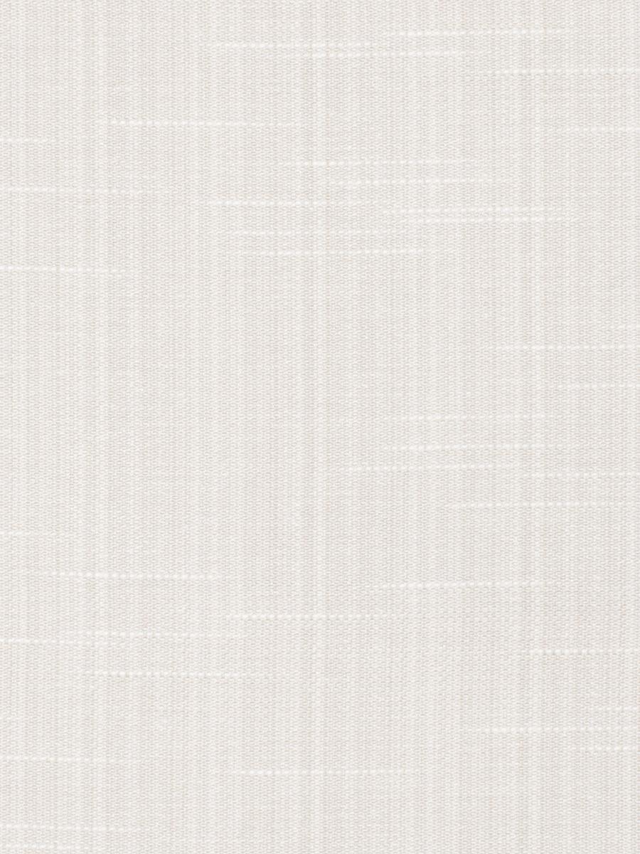 02336 Linen