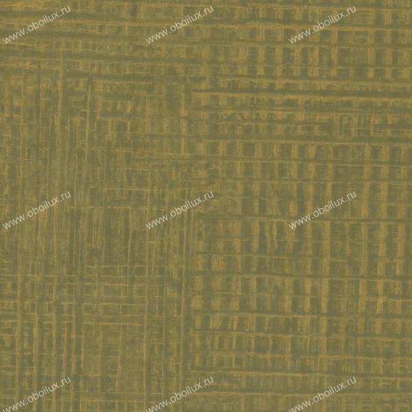 Американские обои Chesapeake,  коллекция Warner Textures, артикулWA7119