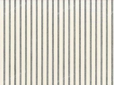 Американские обои Ralph Lauren,  коллекция Century Club Textures, артикулLWP60702W