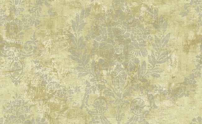 Американские обои Fresco,  коллекция Lustrous, артикулJH31708
