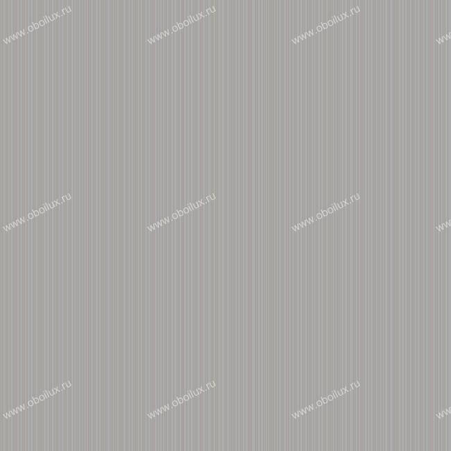 Американские обои York,  коллекция Candice Olson - Embellished Surfaces, артикулCOD0100N