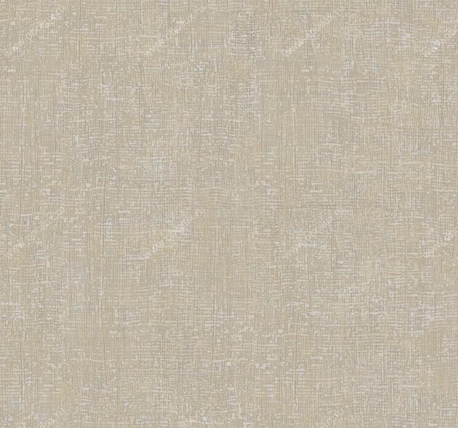 Американские обои York,  коллекция Ronald Redding - Designer resource III, артикулTA6952