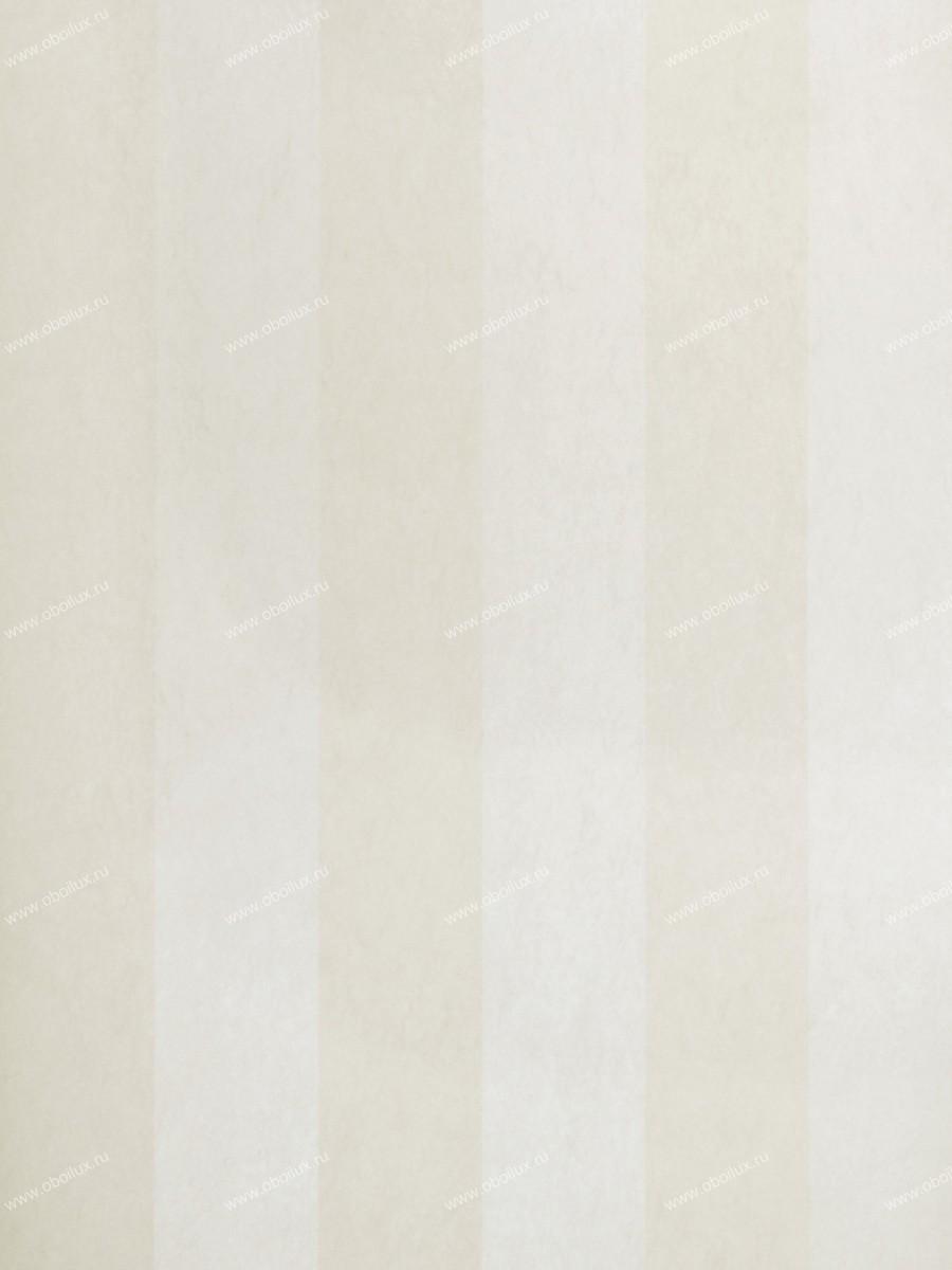 Американские обои Stroheim,  коллекция Palettes, артикулDRYMANNONWOVENOyster