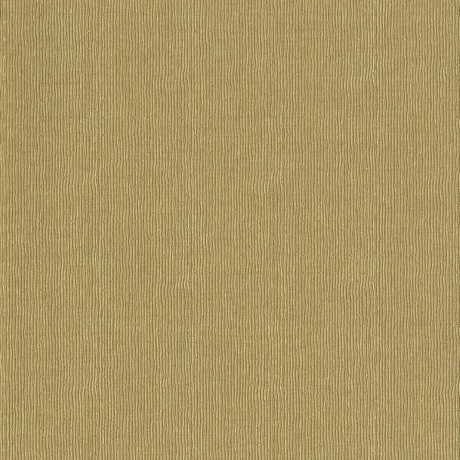 Американские обои York,  коллекция Ronald Redding - Atelier, артикулRRD7289N