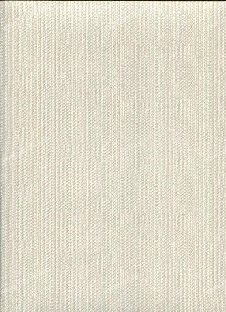 Английские обои Fine Decor,  коллекция Classics, артикулFD20312