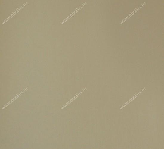 Обои  Eijffinger,  коллекция Bijoux, артикул382100