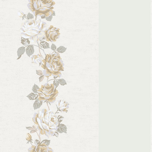 Американские обои York,  коллекция Luminous Lavender, артикулED3266
