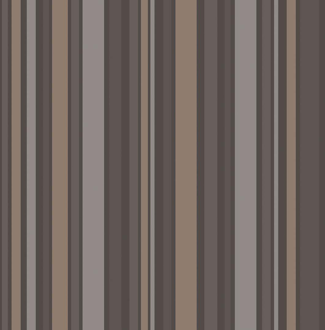Английские обои Cole & Son,  коллекция Festival Stripes, артикул96/2008