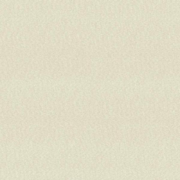 Американские обои York,  коллекция Carey Lind - Menswear, артикулNW6517