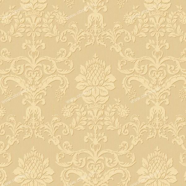 Немецкие обои KT-Exclusive,  коллекция Chateau Versailles, артикул30358
