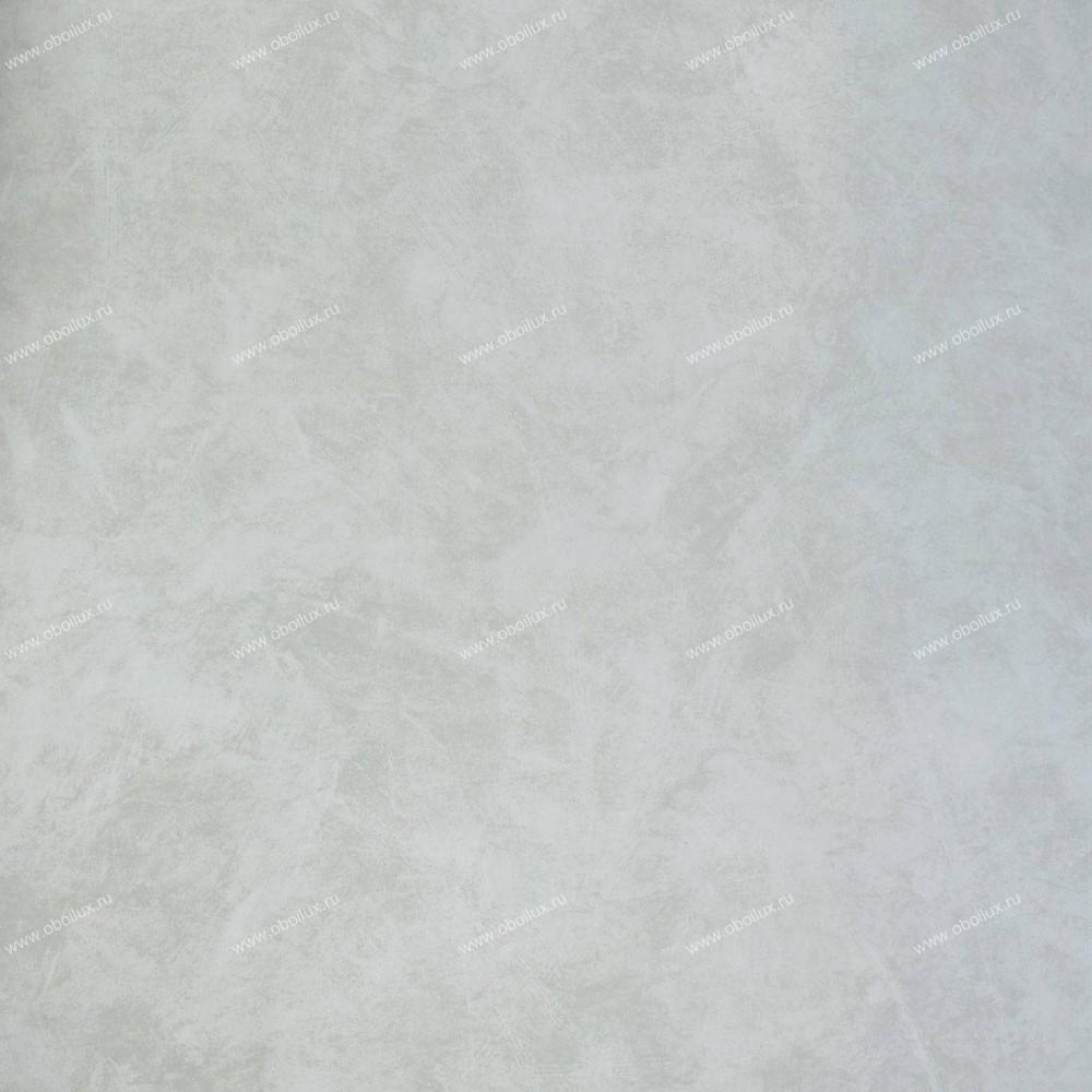 Английские обои Clarke & Clarke,  коллекция Floribunda, артикулW0035-06