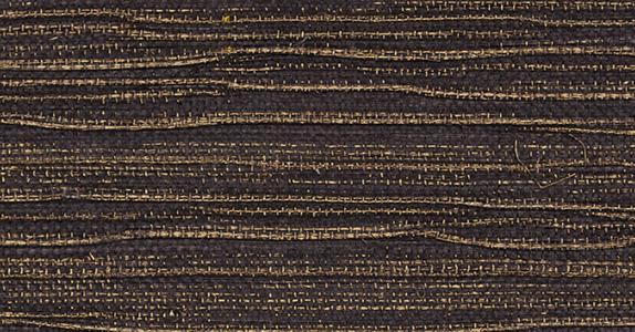 Американские обои Innovations,  коллекция Collection, артикулPhrayaPHR-700TAK
