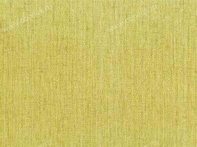 Английские обои Villa Nova,  коллекция Imprints, артикулW517-03