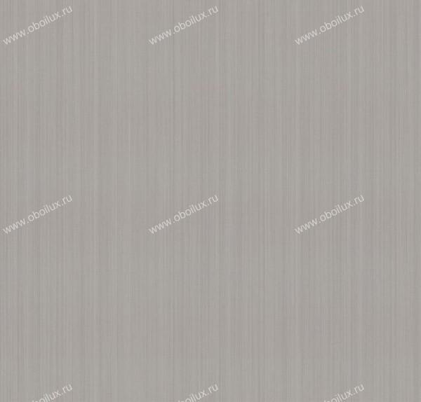 Бельгийские обои Khroma,  коллекция Guy Masureel - Louisa, артикулLOU303