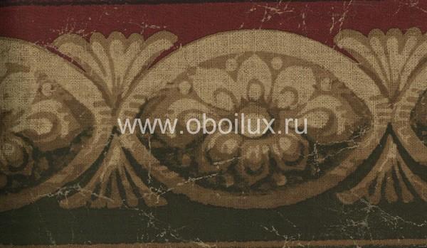 Американские обои Seabrook,  коллекция Rustic Elegance, артикулRE10154b