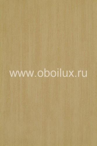 Бельгийские обои Omexco,  коллекция Topaz, артикулtza232