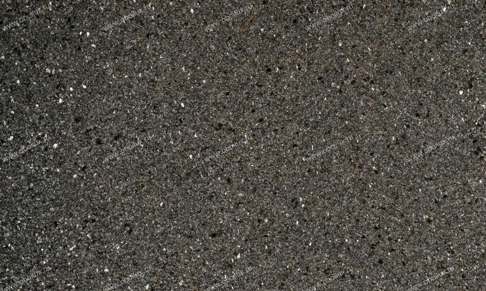 Бельгийские обои Omexco,  коллекция Minerals, артикулMIN3107
