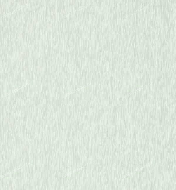 Английские обои Scion,  коллекция Melinki, артикул110261