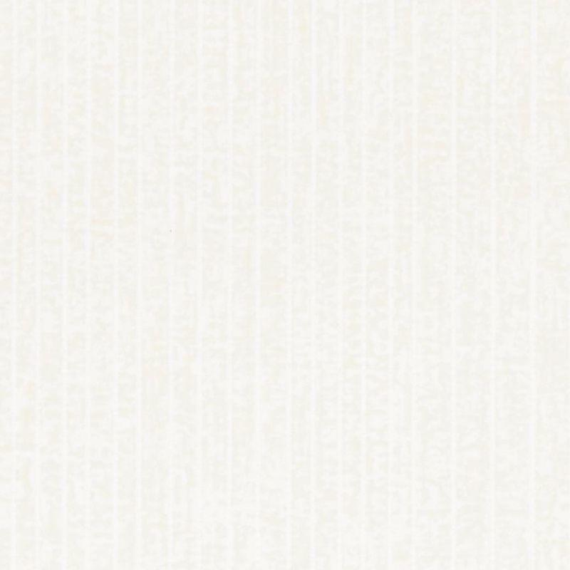 Бельгийские обои Covers,  коллекция Textures, артикул7510053