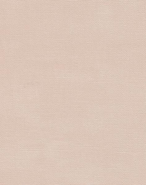 Французские обои Caselio,  коллекция Kaleido 4, артикулKLI5694-11-80