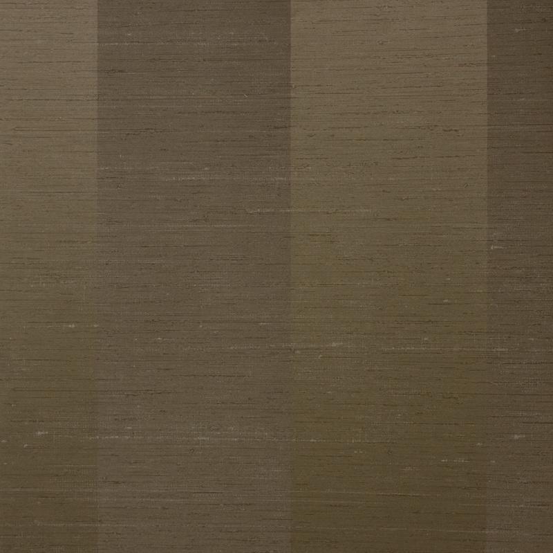 Американские обои Studio 465,  коллекция Milano, артикулDP10312