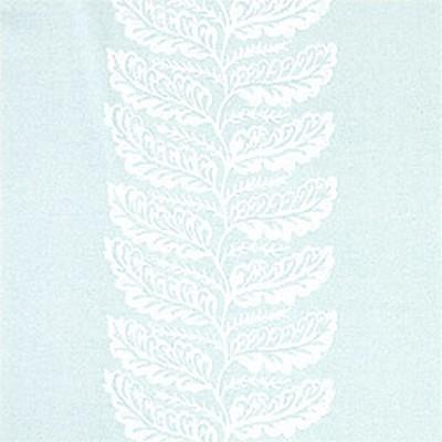 Американские обои Thibaut,  коллекция Stripe Resource IV, артикулT2810