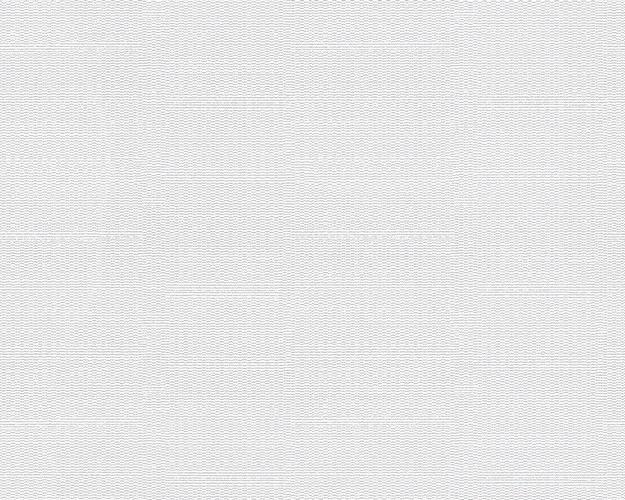 Немецкие обои A. S. Creation,  коллекция Esprit X, артикул95830-1