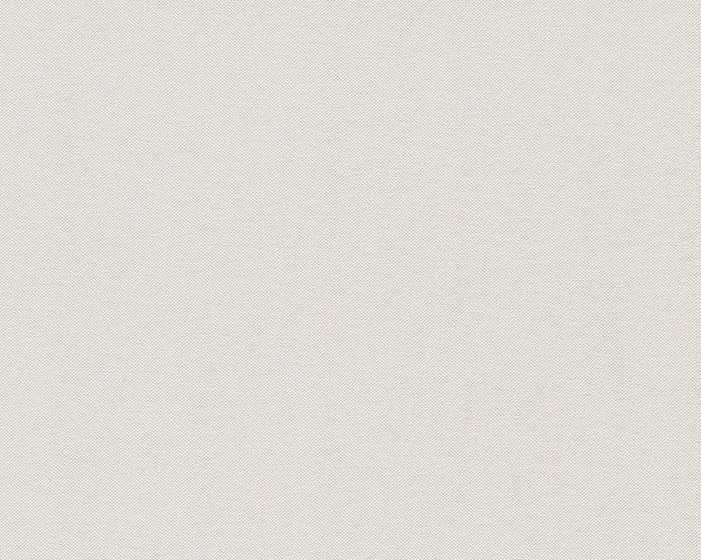 Немецкие обои A. S. Creation,  коллекция Elegance 3, артикул304861