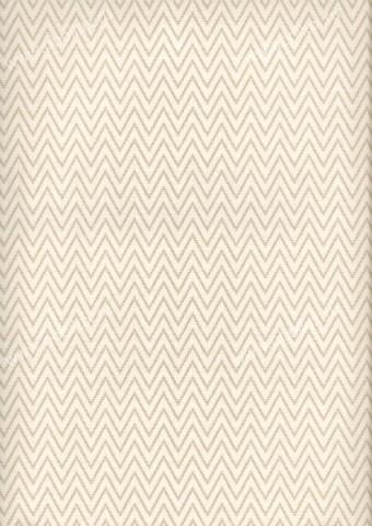 Американские обои Wallquest,  коллекция Barcino, артикул1270034