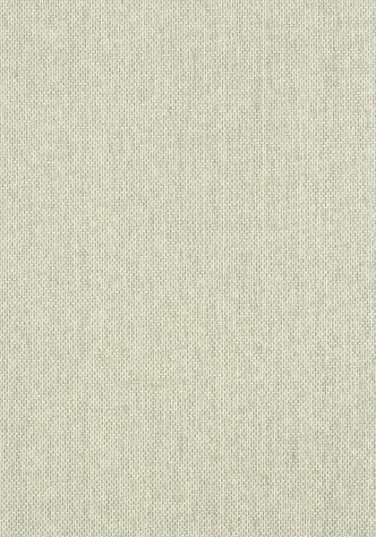 Американские обои Thibaut,  коллекция Grasscloth Resource III, артикулT41132