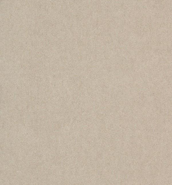 Бельгийские обои Khroma,  коллекция Toccata, артикулUNI001