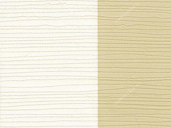 Обои  Eijffinger,  коллекция Stripes Only, артикул372021
