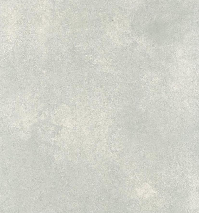Канадские обои Aura,  коллекция Traditional Silks, артикулFD68253