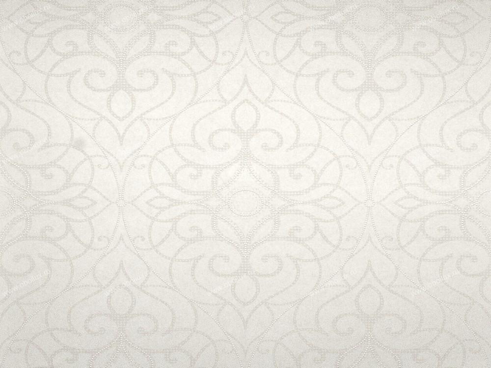 Американские обои Prospero,  коллекция Elegant Shades, артикул223612