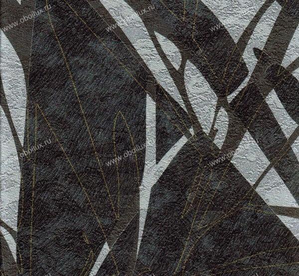 Итальянские обои Portofino,  коллекция Savana, артикулSA300007