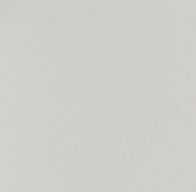 Французские обои Caselio,  коллекция Black & White, артикулBTW20690106