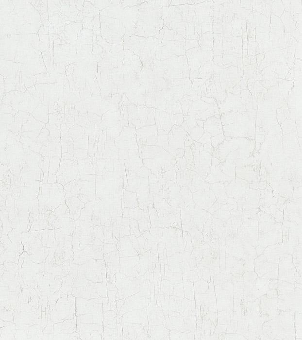 Обои  Eijffinger,  коллекция Baltimore, артикул306077