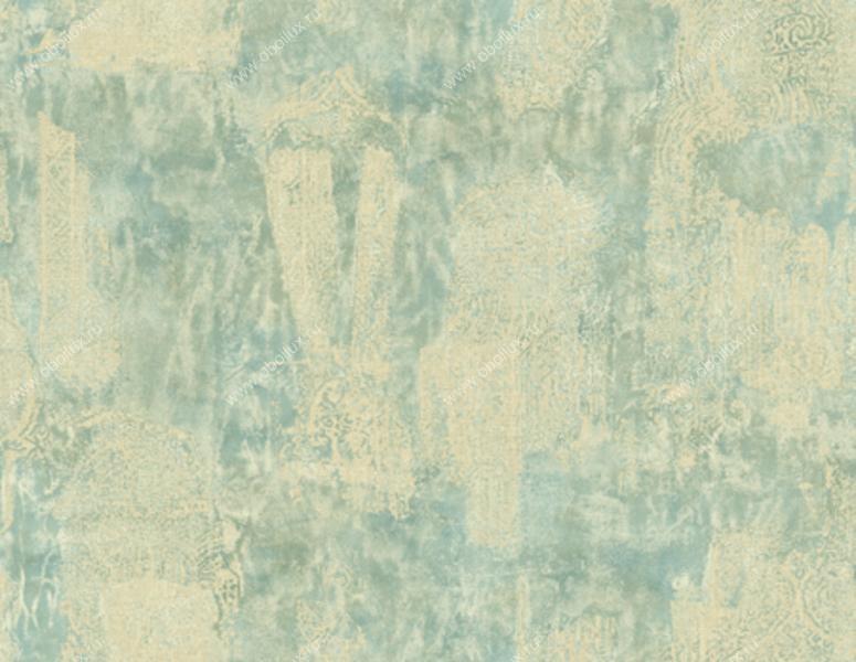 Американские обои Wallquest,  коллекция Fresh Floral, артикулFZ31904