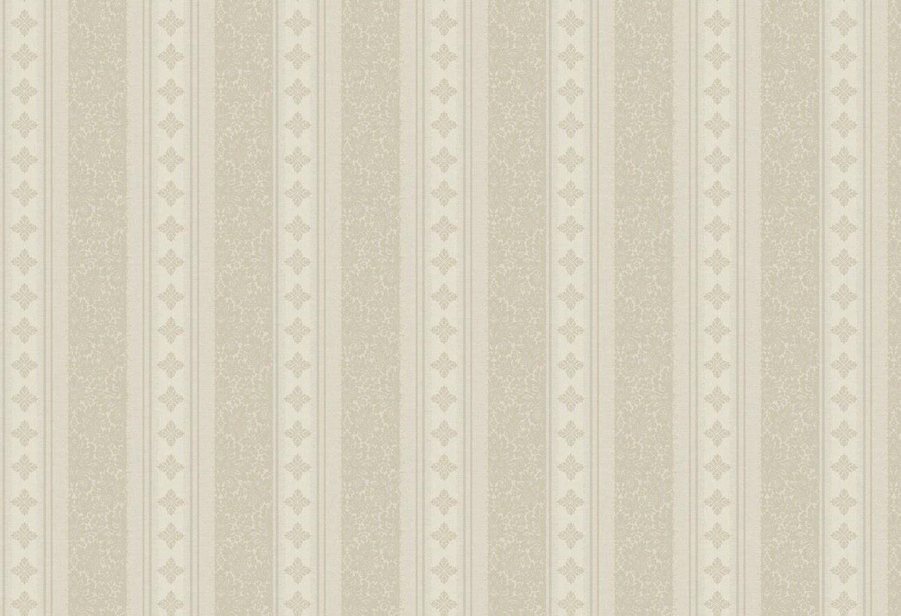 Американские обои York,  коллекция Carey Lind - Celestial, артикулFG4403