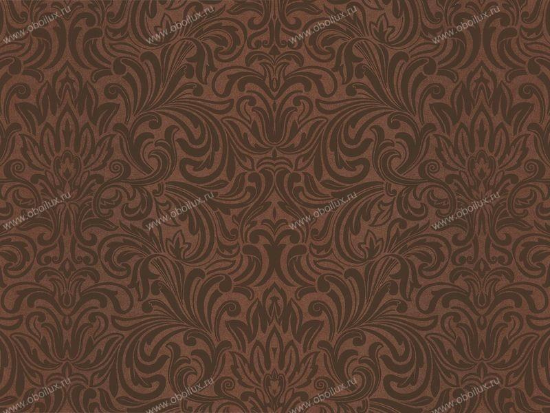 Американские обои Fresco,  коллекция Salon, артикул601-58439